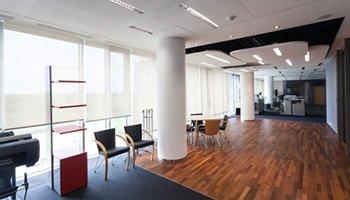 commercial flooring aberdeen md