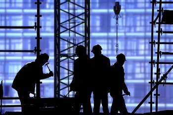 perryville commercial general contractor