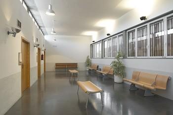 commercial renovation bel air md