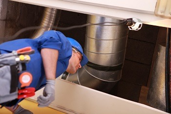 commercial hvac maryland